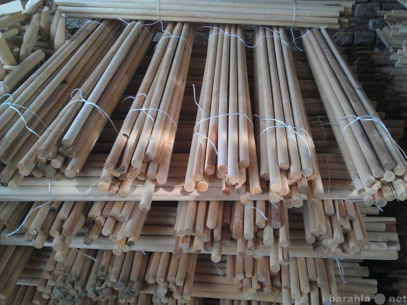 Продам Нагель деревянный для домостроения