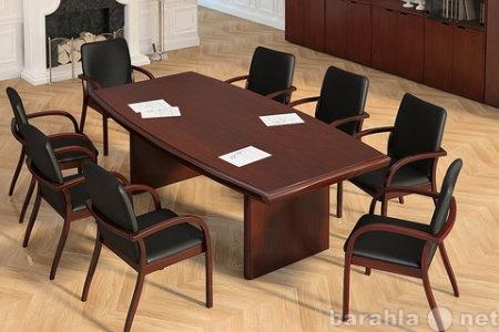 Продам Перегородки и офисная мебель
