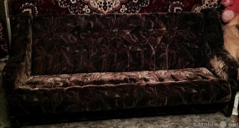 рассматриваем выпускниц(выпускников) отдам даром диван в санкт-петербурге мастеров