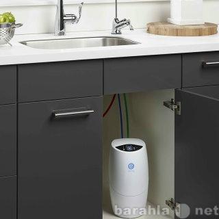 Продам Бытовая система очистки воды