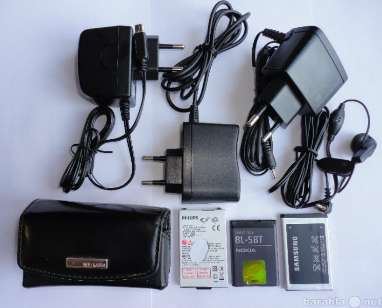 Продам Продаю зарядные устройств и аккамуляторы