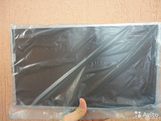 Продам Дисплей для ноутбука B156XW02 InnoLux