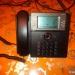 Продам LG-Ericsson W-SOHO LG-ERICSSON LWS-BS