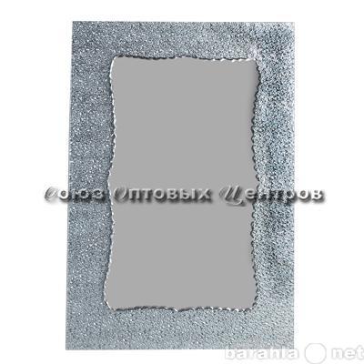 Продам Зеркало настенное YY-9008А БУМ/уп (СОЦ)