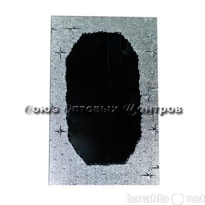 Продам Зеркало настенное YY-95007 (СОЦ)
