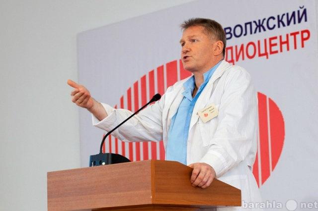 Продам Лакмусовые-индикаторные полоски Рн