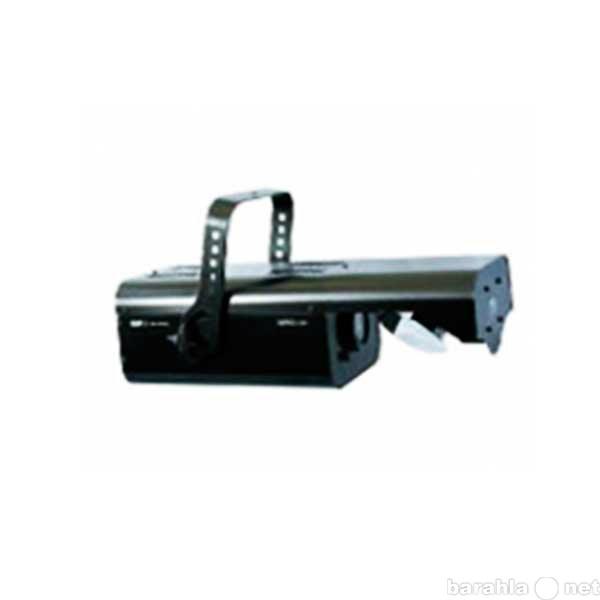 Продам IMLIGHT MINISCAN 2 сканирующий прожектор