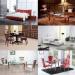 Продам Мебель из Южного Китая, Тайваня, Малайзи