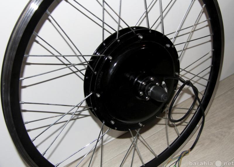 Продам: запчасть для велосипеда