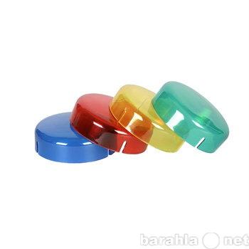 Продам SSA-CF фильтры цветные для вспышки