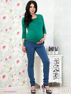 Продам Для беременных