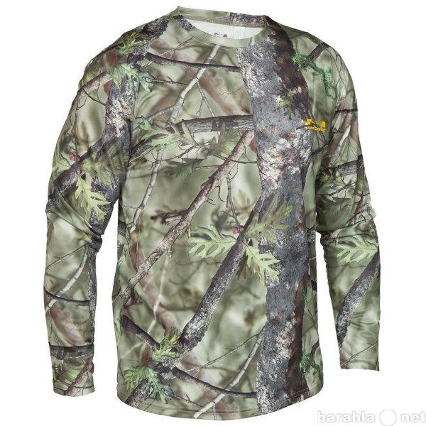 Продам: футболку