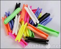 Продам Универсальная ручка для переноса пакетов