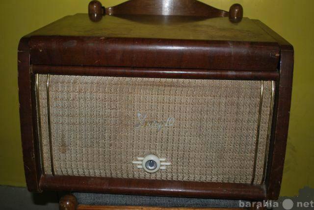Куплю Магнитофон проигрыватель радиолу