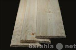 Продам Наличник деревянный (гладкий и фигурный