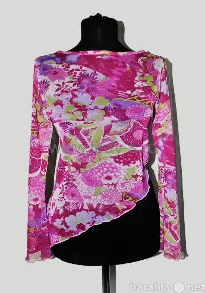 Продам Блузы молодежные секонд хенд