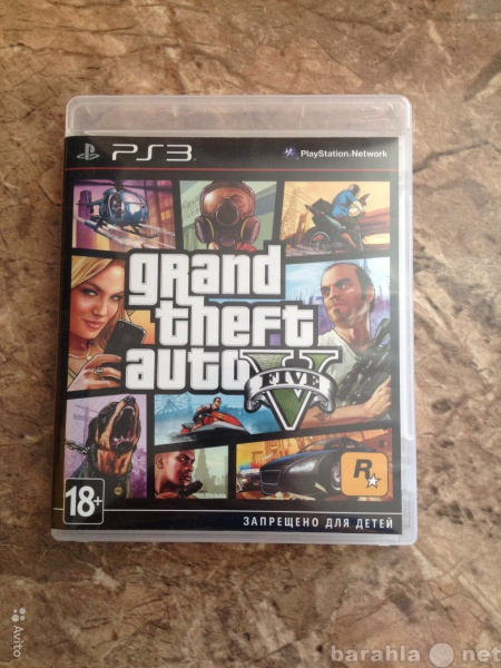 Продам: игры для игровой приставки