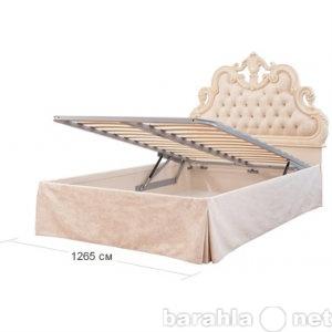 Продам Кровать Бк-28(Прагматика)