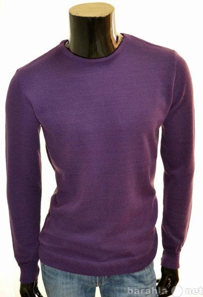 Продам мужской вязанный трикотаж,футболки
