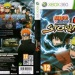 Продам Naruto Ultimate Ninja Storm 2 (Xbox 360)