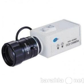 Продам Продам камеру видеонаблюдения