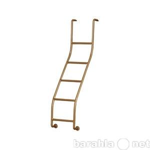 Продам Лестница Н-42(Прагматика)