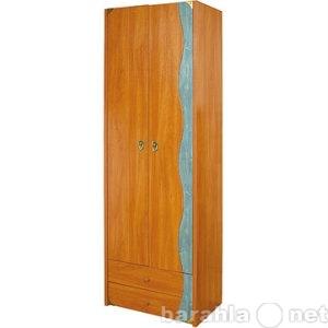 Продам Шкаф платяной со штангой Кн-3(Прагматика