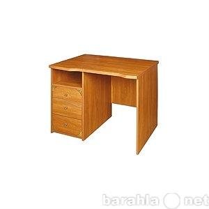 Продам Стол письменный Кн-19(Прагматика)