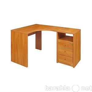 Продам Стол угловой Кн-20п(Прагматика)