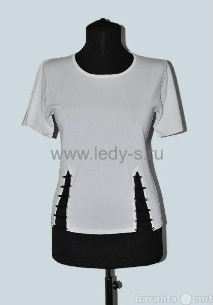Продам Блузы секонд хенд и сток онлайн магазин