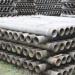 Продам Сборно-разборные трубопроводы