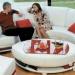 Продам Мягкая мебель на заказ любой сложности