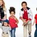 Предложение: Детский интернет-магазин секонд хенда
