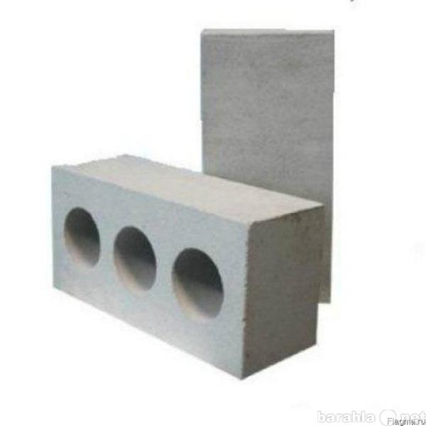 Продам Блоки,цемент, сухие смеси, клей для блок
