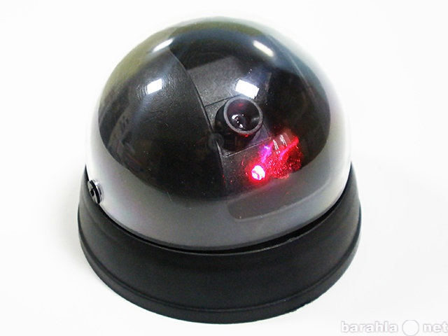 Продам Камера безопасности (муляж)