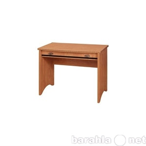 Продам Стол Н-34(Прагматика)