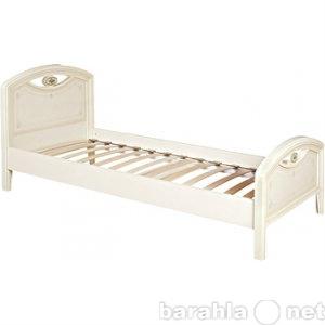 Продам Кровать с решеткой П-1(Прагматика)