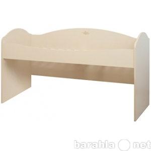 Продам Кровать с решеткой П-42(Прагматика)