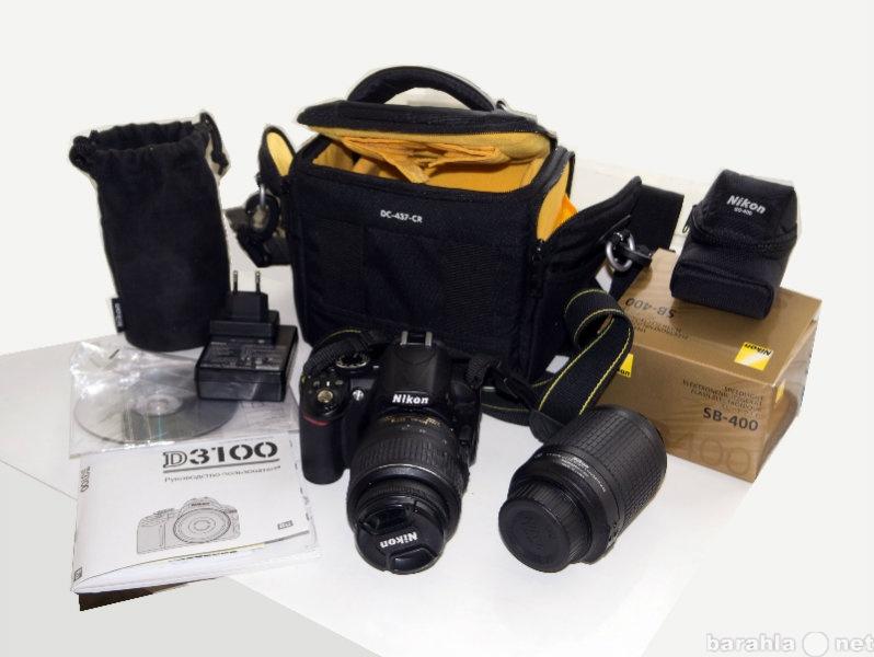 Фотоаппарат полупрофессиональный кэнон теста