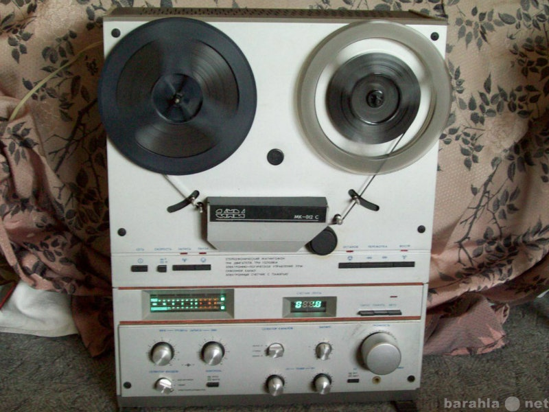 Куплю: Советскую радиоаппаратуру,пластинки и.