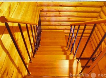 Продам: Модульные лестницы со скидкой