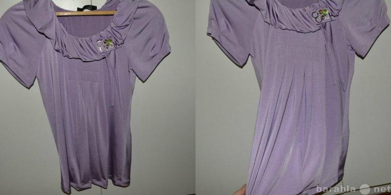 Продам Одежда для беременных (джинсы+блузка)