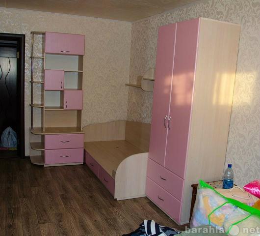 Продам Мебель на заказ