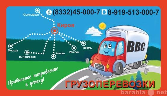 Продам Теплицы из Кирова (доставка)