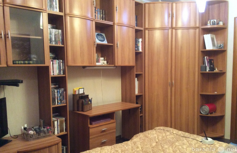 Продам: Корпусная мебель