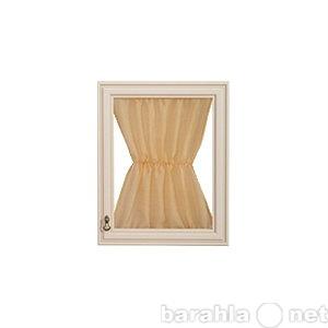 Продам Дверца со стеклом П-40(Прагматика)