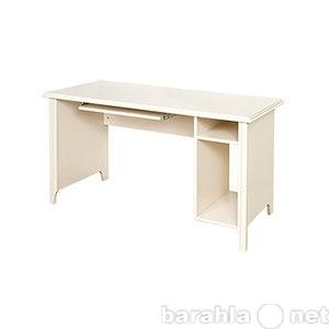 Продам Стол П-7 (без полки под клавиатуру)