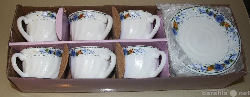 Продам Чайный набор