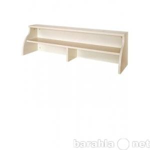 Продам Надставка на угловой стол П-16(Прагматик