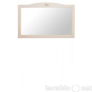 Продам Зеркало П-34(Прагматика)